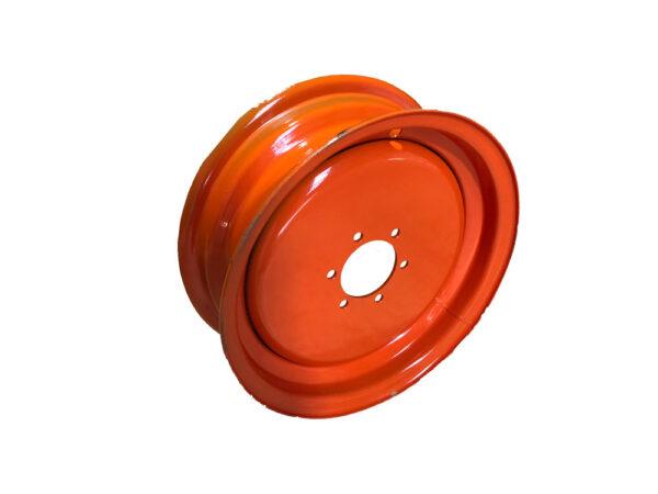 achtervelg-16-inch-oranje