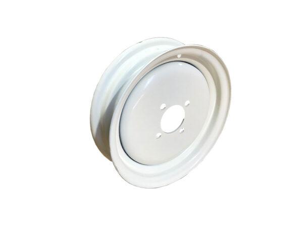 achtervelg-16-inch-wit